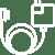001-technology