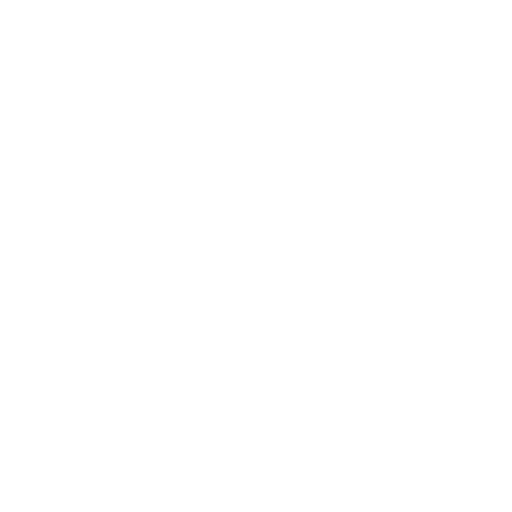 002-vending-machine copy