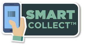 Smart Collect Icon-1
