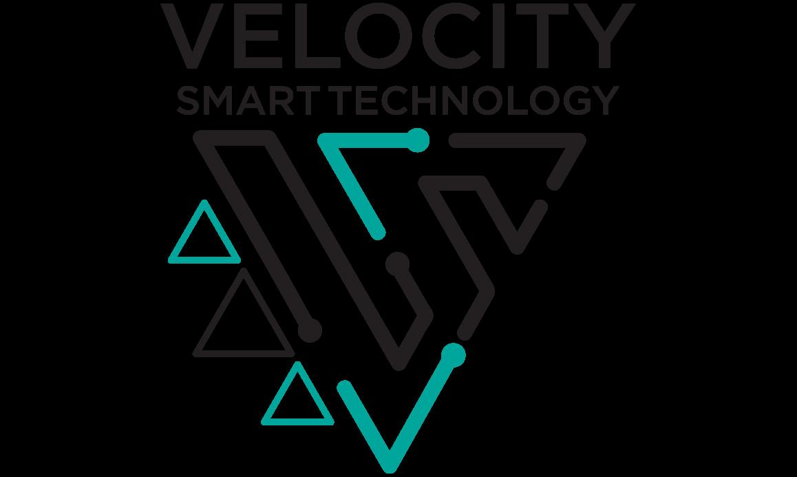 Velocity Smart Technology