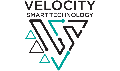 Velocity logo 744X444