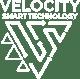 Velocity_logo_white