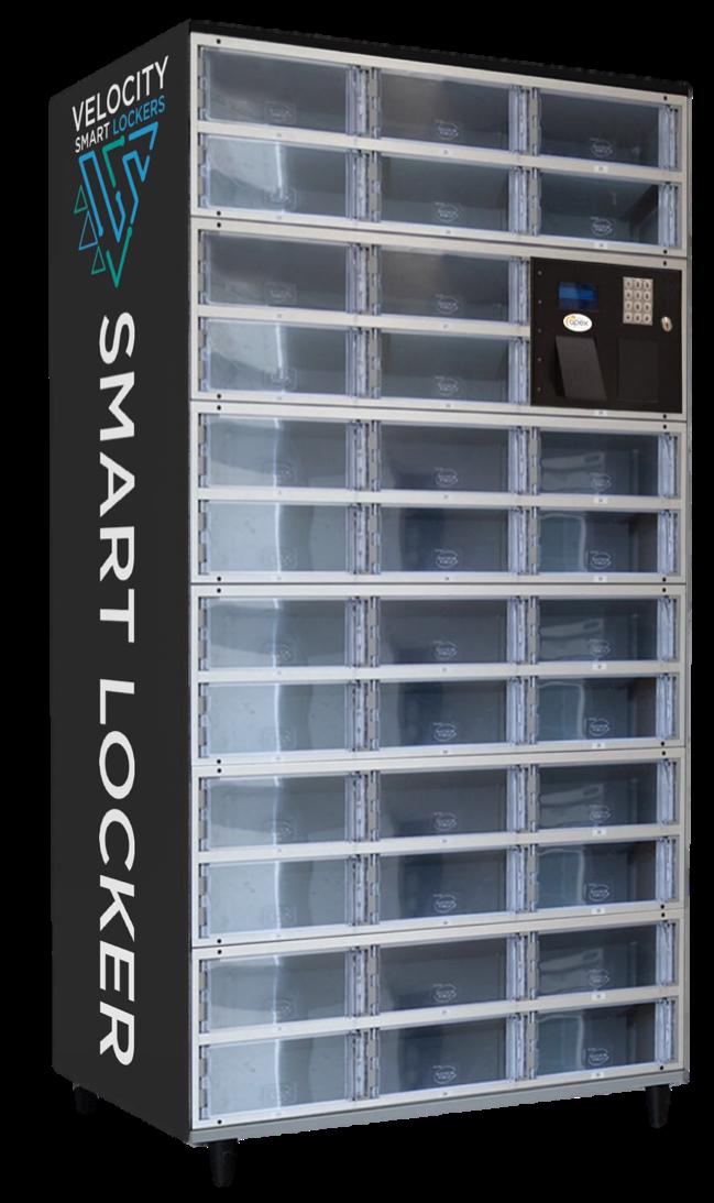 Velocity Smart Locker_new